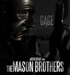 The Mason Brothers 2017