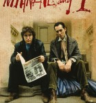 Withnail & I 1987