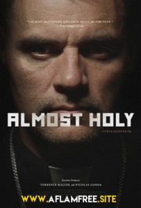 Almost Holy 2015