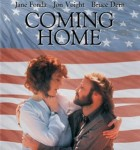 Coming Home 1978