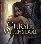 Curse of the Witch's Doll 2018