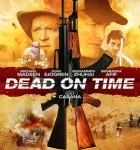 Dead on Time 2018