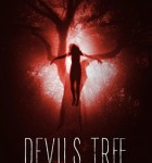 Devil's Tree Rooted Evil 2018