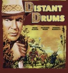 Distant Drums 1951