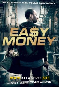 Easy Money 2018