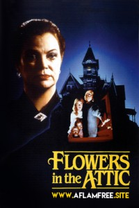 Flowers in the Attic 1987