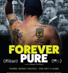 Forever Pure 2016