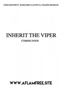 Inherit the Viper 2018