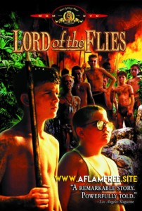 Lord of the Flies 1993