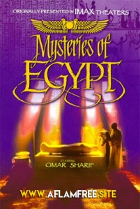 Mysteries of Egypt 1998