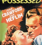 Possessed 1947