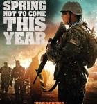 Tell Spring Not to Come This Year 2015