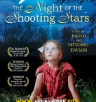 The Night of the Shooting Stars 1982
