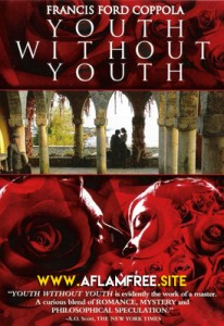 Youth Without Youth 2007