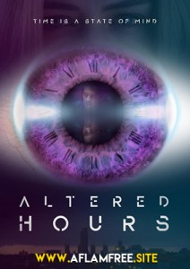 Altered Hours 2016