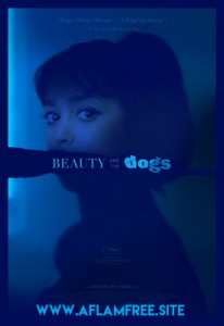 Beauty and the Dogs 2017