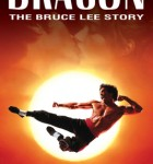 Dragon The Bruce Lee Story 1993