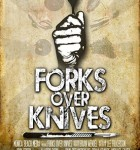 Forks Over Knives 2011