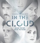In the Cloud 2018