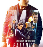 Mission Impossible – Fallout 2018