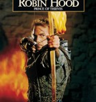 Robin Hood Prince of Thieves 1991