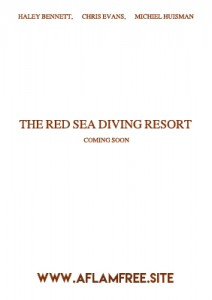 The Red Sea Diving Resort 2018