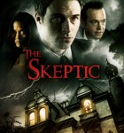 The Skeptic 2009