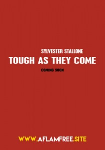 Tough as They Come 2018