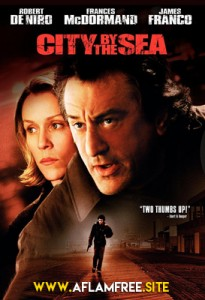 City by the Sea 2002