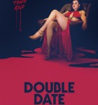Double Date 2017