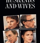 Husbands and Wives 1992