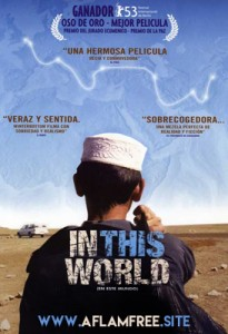 In This World 2002
