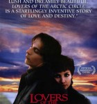 Lovers of the Arctic Circle 1998