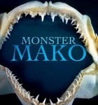 Monster Mako 2015