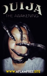 Ouija The Awakening 2017