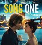 Song One 2014