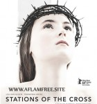 Stations of the Cross 2014