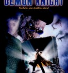 Tales from the Crypt Demon Knight 1995