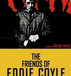 The Friends of Eddie Coyle 1973