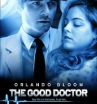 The Good Doctor 2011