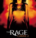 The Rage Carrie 2 1999