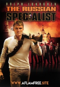 The Russian Specialist 2005