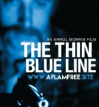 The Thin Blue Line 1988
