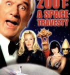2001 A Space Travesty 2000
