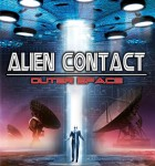 Alien Contact Outer Space 2017