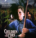 Children of the Corn The Gathering 1996