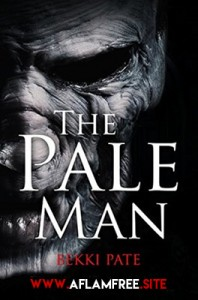 The Pale Man 2017