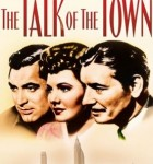 The Talk of the Town 1942