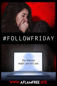 FollowFriday 2016