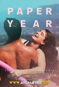 Paper Year 2018